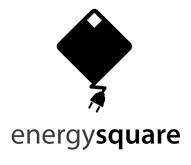 Image de marque EnergySquare