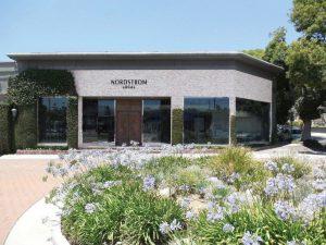 Le nouveau magasin Nordstrom sans article