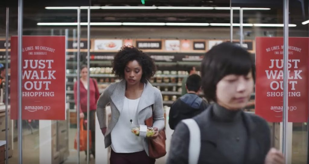 amazon-go-just-walk-out