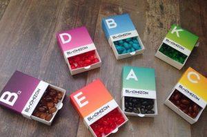 Bloomizon, solution de médecine préventive