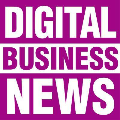 digital-business-news
