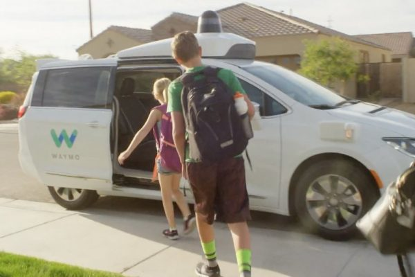 waymo-is-now-letting-ordinary-people-sign-up-to-test-its-self-driving-cars-in-phoenix