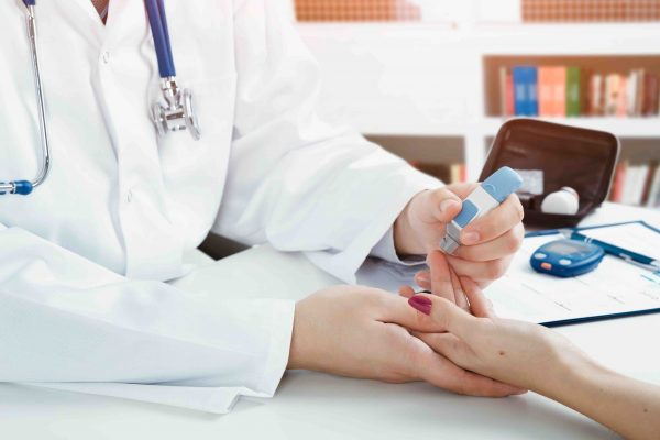 Diabete Sanofi Integrated Care