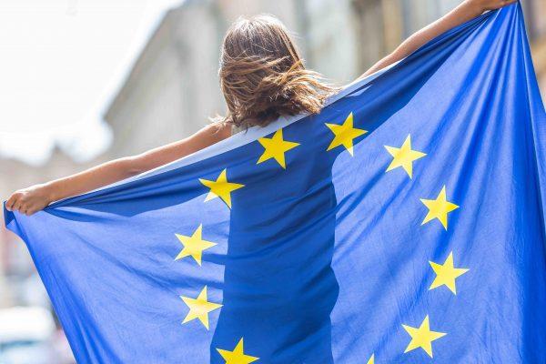 JEDI Joint European Disruptive Initiative