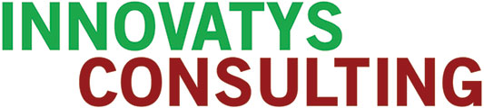 Innovatys Consulting