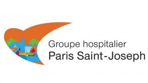 Hopital-saint-joseph