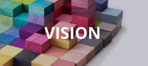 Vision-accueil-small-V2