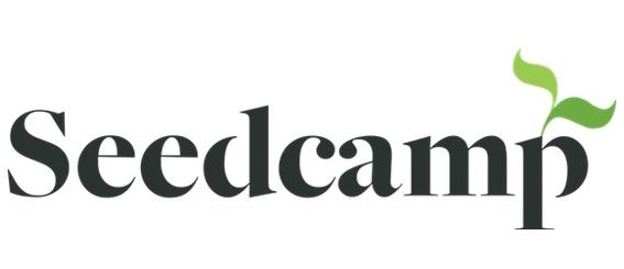 seedcamp-logo-567x245