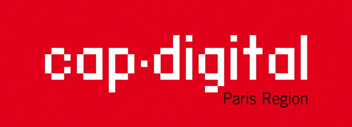 cap-digital-logo_1