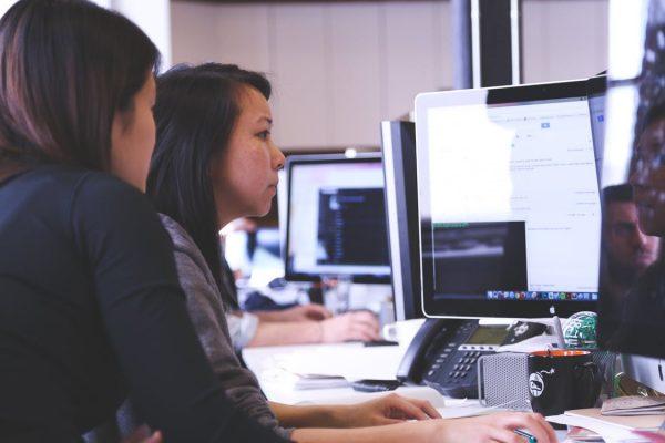Accompagnement dans la transformation digitale