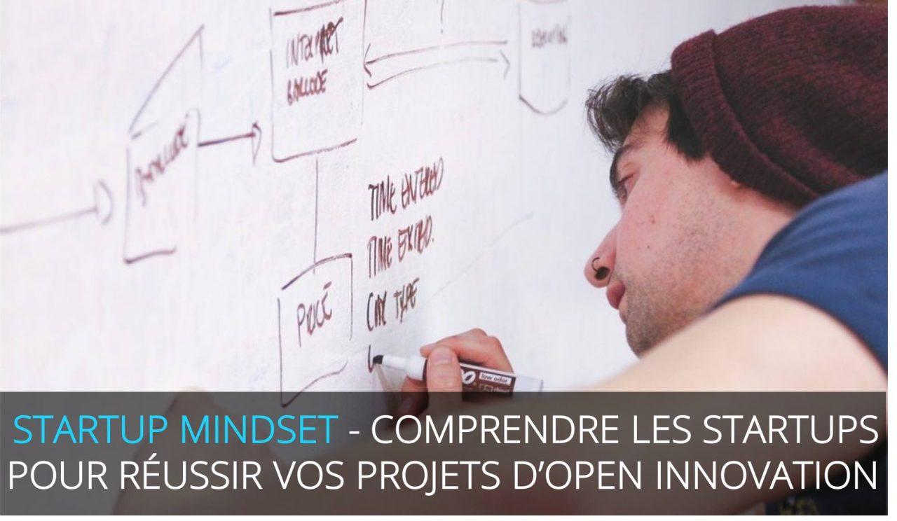 Image Startup Mindset light
