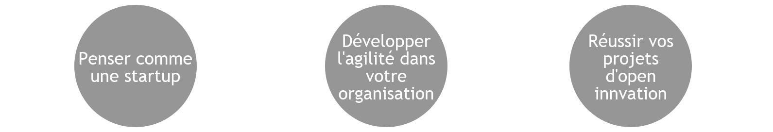 info-clients-co_31202660 (5)