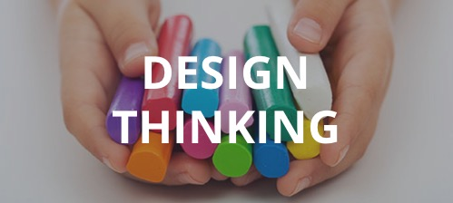 Design thinking accueil small