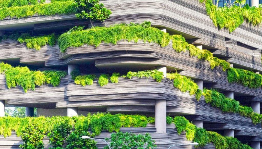 La réinvention des espaces publics grâce à la voiture autonome