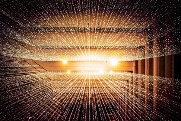 Interview d'Olivier Ezratty sur l'Intelligence Artificielle